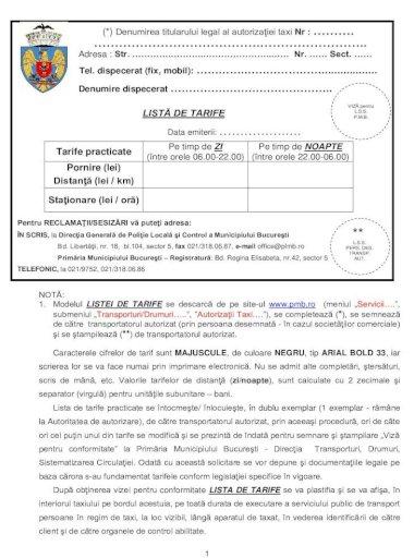 bunuri de e- mailuri de tarifare a site- ului)