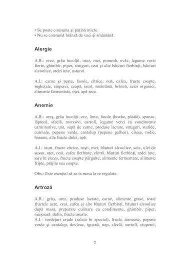 Tratamente naturiste din farmacia Domnului - Valeriu Popa - Babel