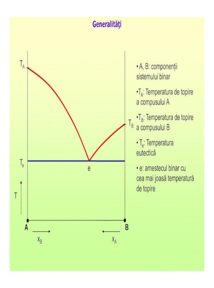 Font triunghi liniar, binar, unghi, artă png